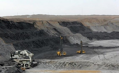 South-Gobi-Resources-northernminer_com-e1485357274265.jpg