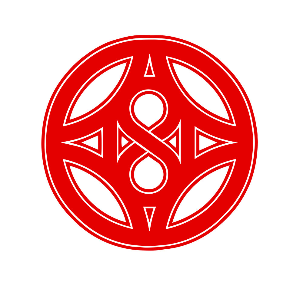 NEXUS logo.jpg