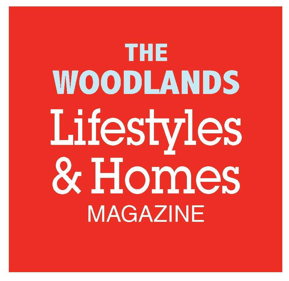 Featured In The Woodlands Lifestyles & Homes Magazine - August 1st, 2017 Read More >>