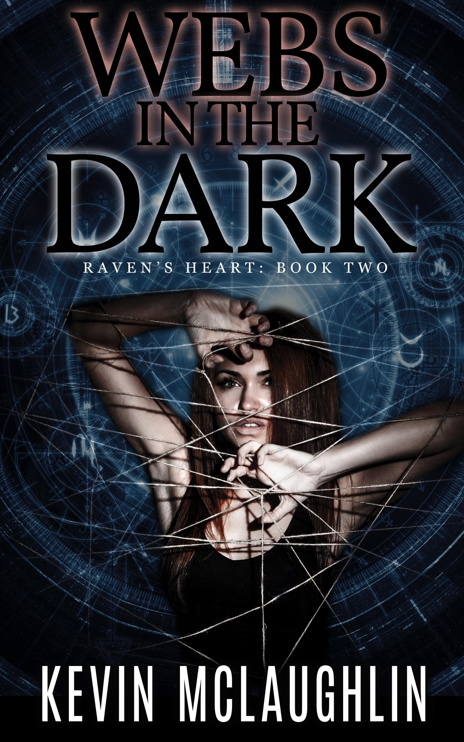 Webs-in-the-Dark-Kindle