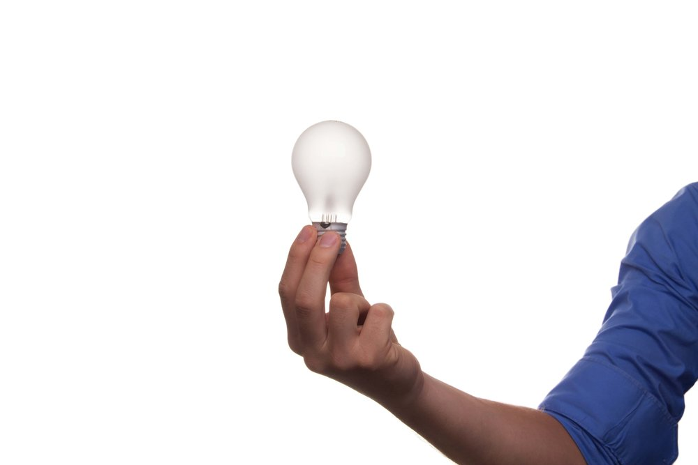 bulb-business-conceptual-256307-min.jpg