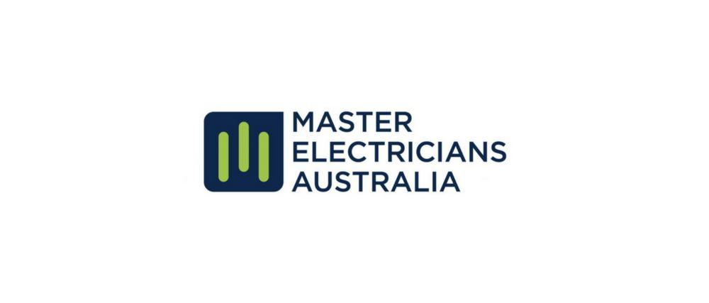 electrician-Cambridge-Park-electrical-services.png
