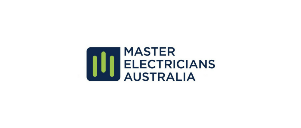 electrician-Mount-Warrigal-electrical-services.png