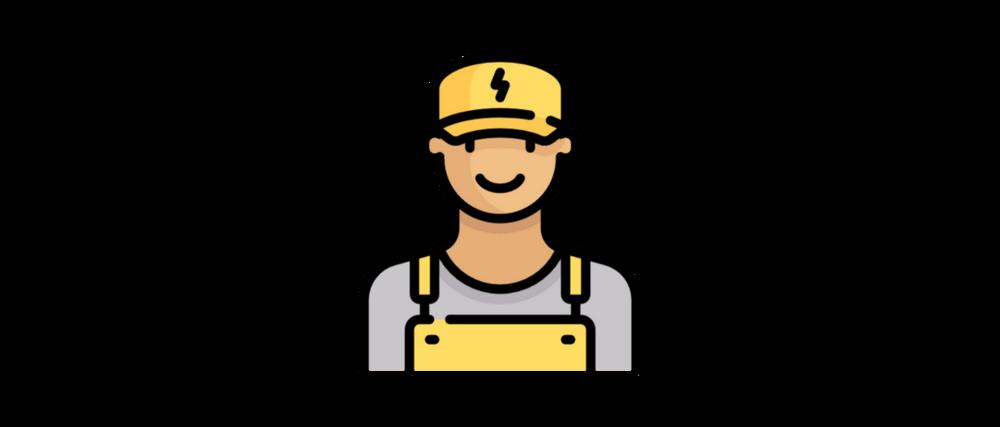 best-electrician-Doonside-electrical-contractor.png