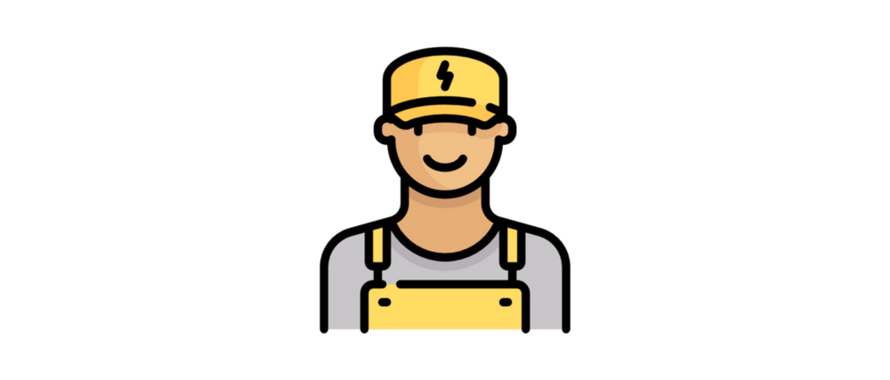 best-electrician-Sylvania-electrical-contractor.png