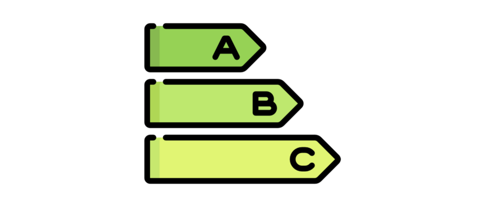 electrical-services-electrician-Heathcote