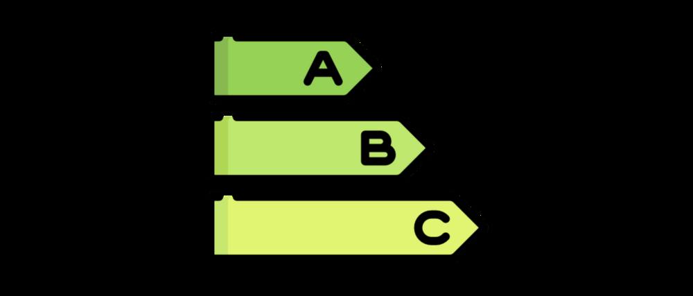 electrical-services-electrician-Scarborough