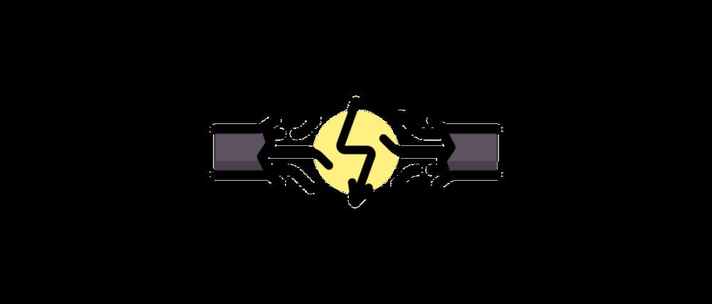 Sylvania-electrician-repairs