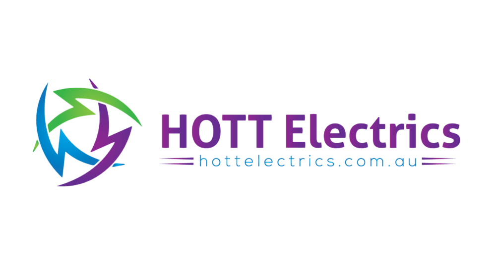 Electrician-sydney-electrical-contractor.png