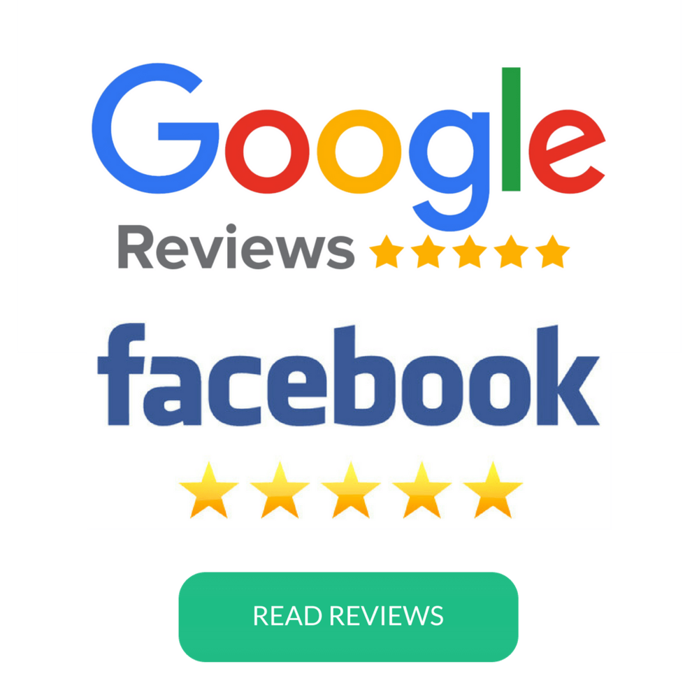 electrician-Roseville-Chase-reviews.png