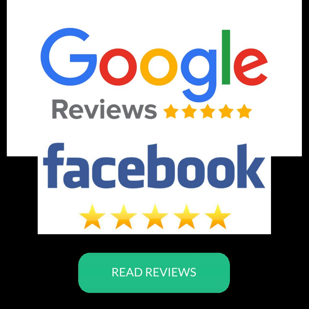 electrician-corrimal-reviews.png