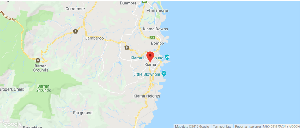 Kiama.PNG