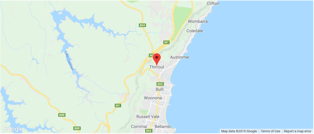 Thirroul.PNG