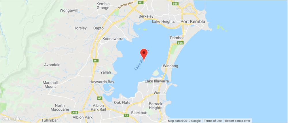 Illawarra.PNG
