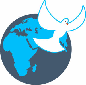 world-globe-and-dove-clip-art1