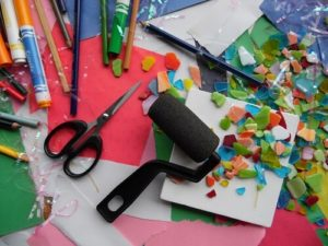 arts-and-crafts-supplies1