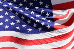 detail-of-american-flag-11279635008nzan1