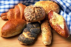 bread-food-healthy-breakfast1