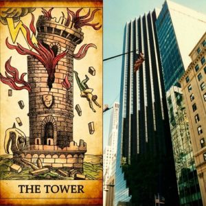 two-towers11