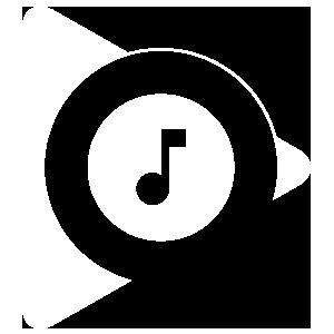 Gutgrinder - Google Music