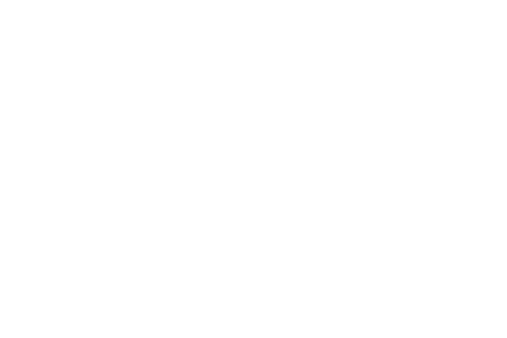 Under Threat Logo