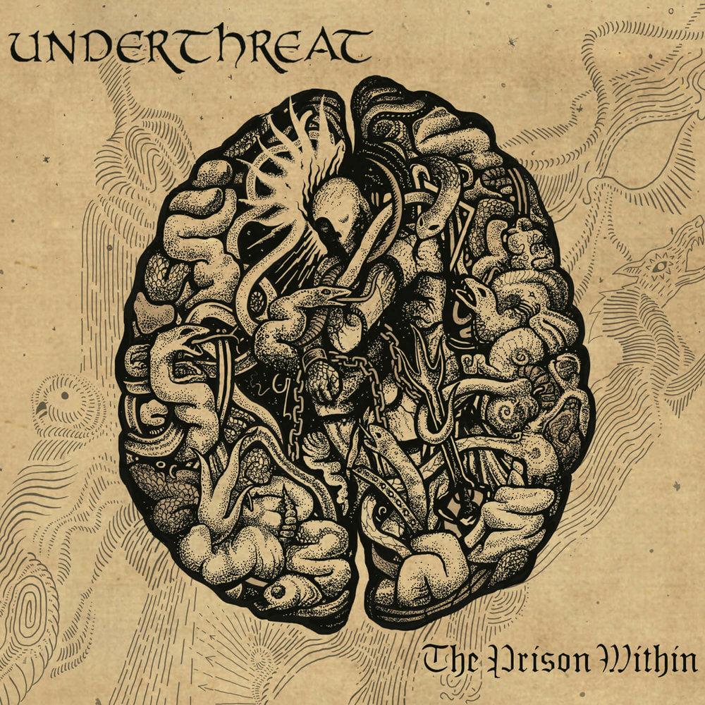 The Prision Whitin