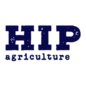 Hip-Agriculture.jpg