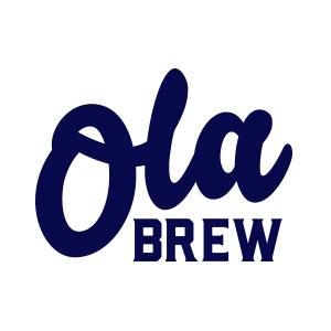 Ola-Brew.jpg