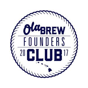 Founder-club.jpg