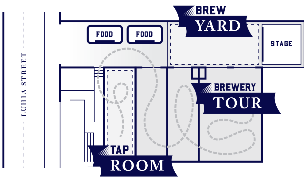 BREWERY-map.png
