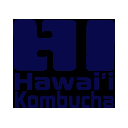HI-Kombucha.png