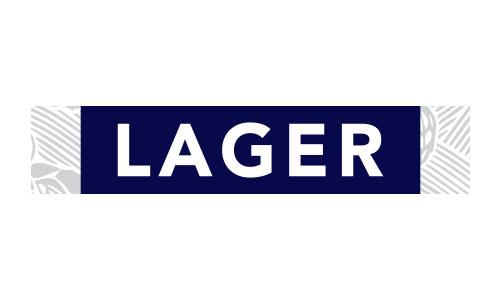 Ola Brew - Lager.jpg