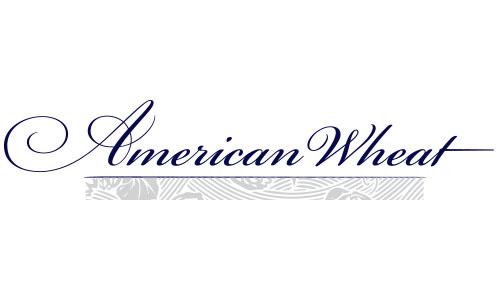Ola Brew - American Wheat.jpg