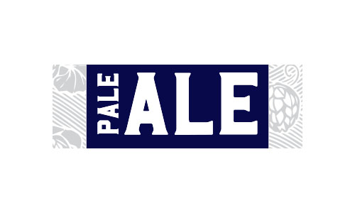 Ola Brew - Pale Ale.jpg