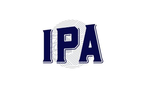 Ola Brew - IPA.jpg