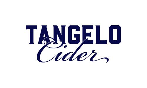 Ola Brew - Tangelo Cider.jpg