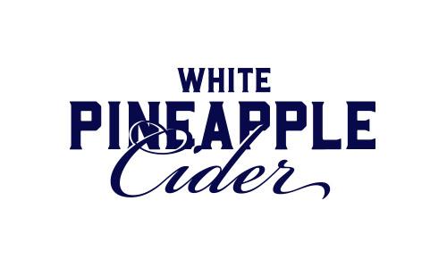 Ola Brew - White Pineapple Cider.jpg