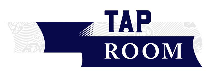 Tap-Room.jpg