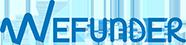 5_Wefunder_logo copy.png