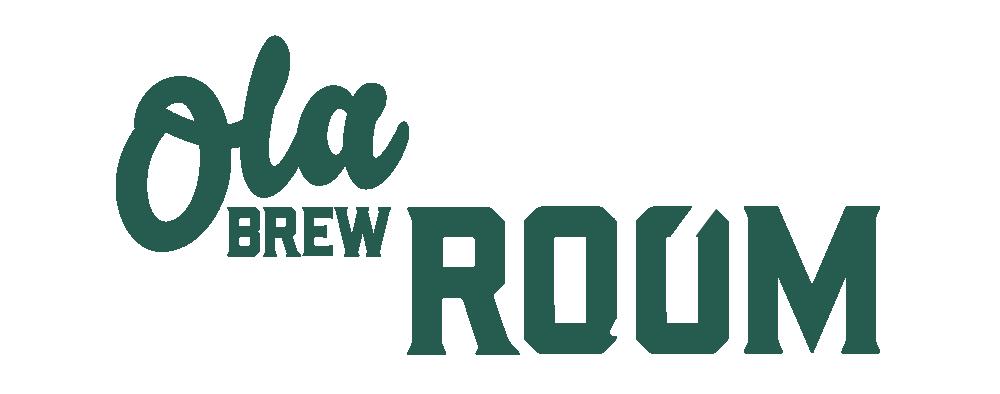 Ola Brew Tap Room