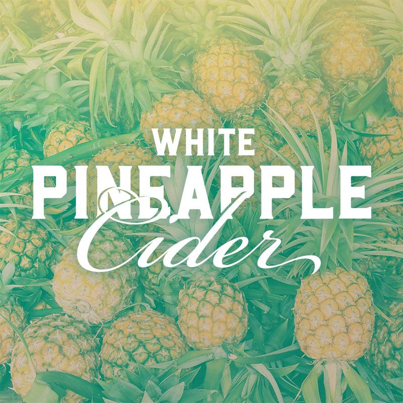 Ciders_0000_White Pineapple.jpg