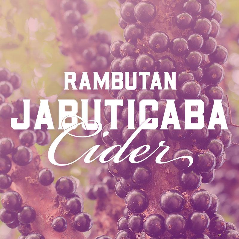 Ciders_0002_Rambutan Jabuticaba.jpg
