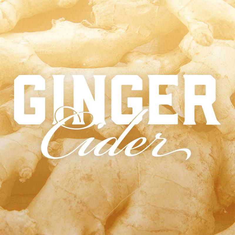 Ciders_0004_Ginger cider.jpg