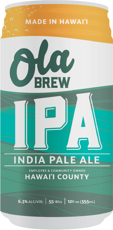 Ola-Brew---Ipa-Can.png