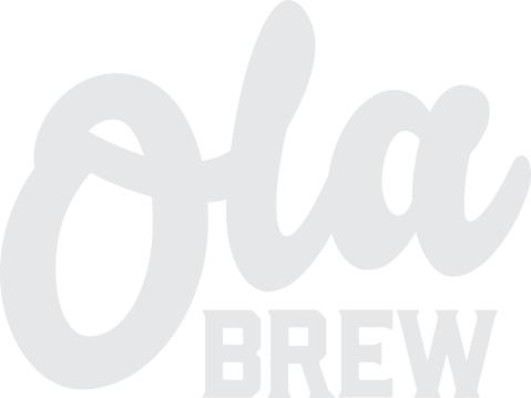 Ola-Brew-Logo-gray.png