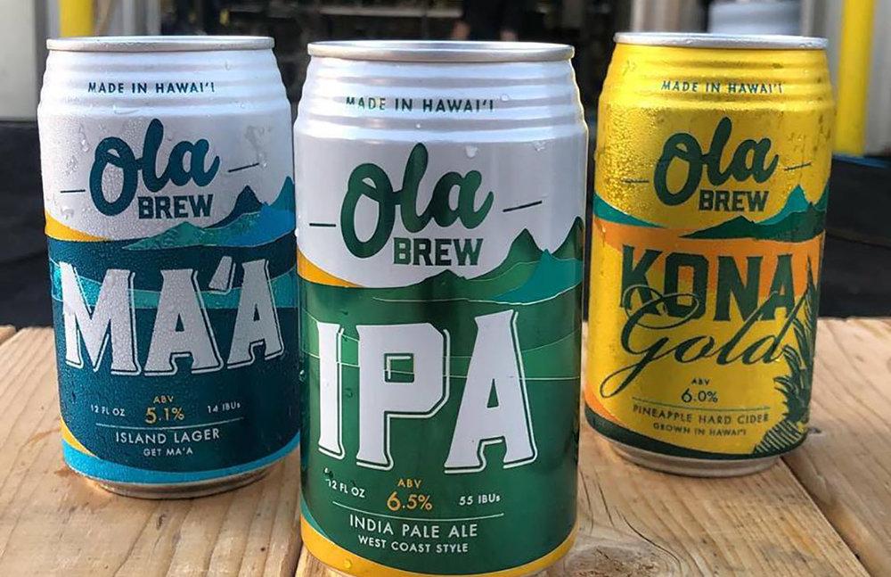 Ola Brew Cans.jpg