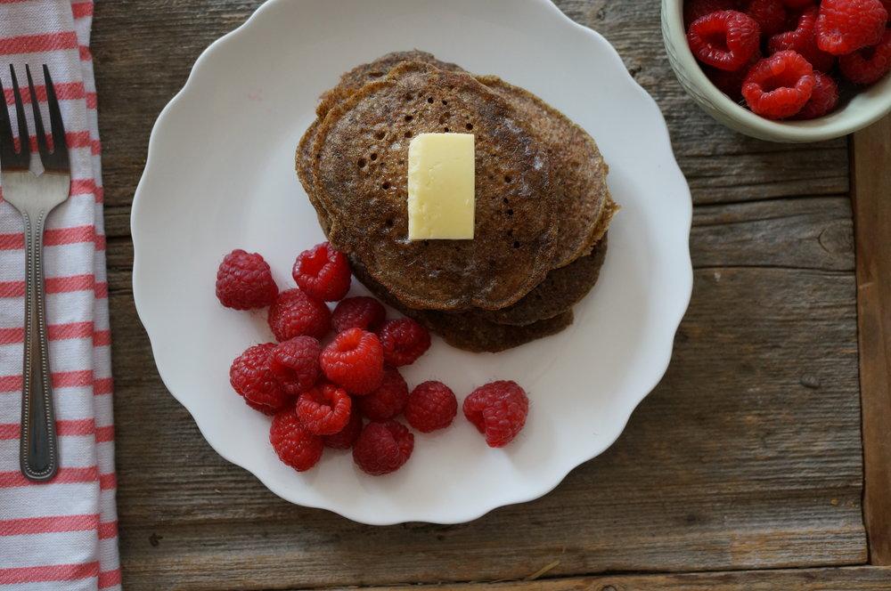 pancake2.jpg