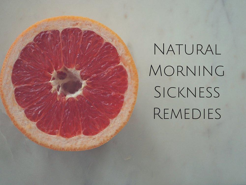 Natural-Morning-Sickness-Remedies.jpg