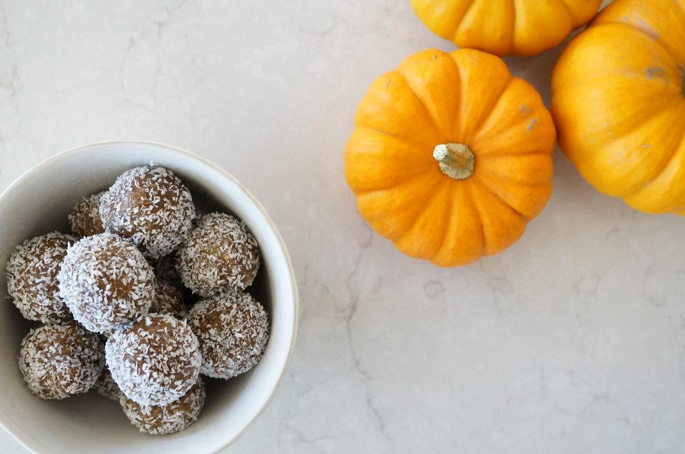 pumpkinspiceballs2.jpg