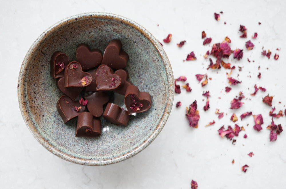 heartchocolate.JPG